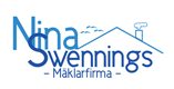 Nina Swennings Mäklarfirma