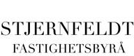 Stjernfeldt Fastighetsbyrå