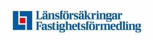 Länsförsäkringar Fastighetsförmedling Österåker