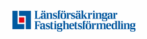 Länsförsäkringar Fastighetsförmedling Halmstad