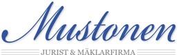 Jurist & Mäklarfirma Antti Mustonen