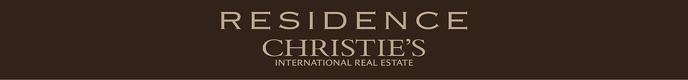 Residence Fastighetsmäkleri