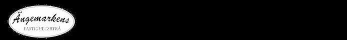 Ängemarkens Fastighetsbyrå AB