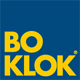 BoKlok Housing AB
