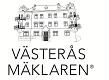 Västeråsmäklaren AB