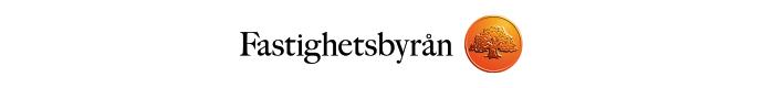 Fastighetsbyrån Ystad