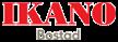 Ikano Bostad