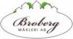Broberg Mäkleri AB