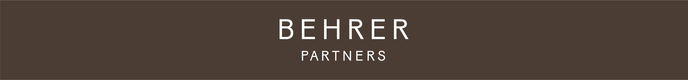 Behrer & Partners