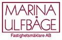 Marina Ulfbåge Fast.mäklare AB