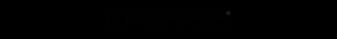 Properties & Partners Söderköping