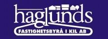 Haglunds Fastighetsbyrå