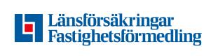 Länsförsäkringar Fastighetsförmedling Köping