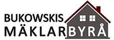 Bukowskis Mäklarbyrå