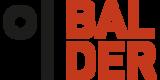 Fastighets AB Balder