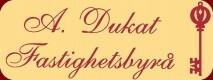 A. Dukat Fastighetsbyrå