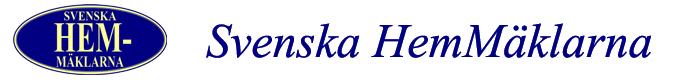 Svenska HemMäklarna