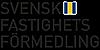Svensk Fastighetsförmedling Simrishamn