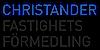 CHRISTANDER