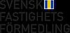 Svensk Fastighetsförmedling Salem/Rönninge