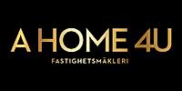 A Home 4U
