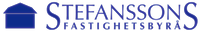 Stefanssons Fastighetsbyrå