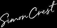 Simon Crest Fastighetsmäkleri