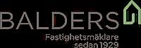 Balders Fastighetsmäklare