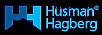 HusmanHagberg Kungälv