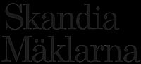 SkandiaMäklarna Göteborg Hisingen