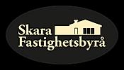 Skara Fastighetsbyrå AB