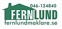 Fernlund Mäklare AB