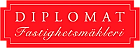 Diplomat Fastighetmäkleri