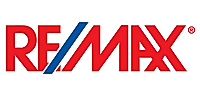 RE/MAX Nyköping