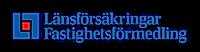 Länsförsäkringar Fastighetsförmedling Stockholm - Bandhagen