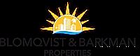 Blomqvist & Barkman Properties