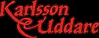 Karlsson & Uddare Essingeöarna
