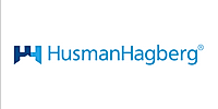 HusmanHagberg Kista