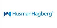 HusmanHagberg Klippan