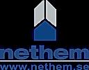 NETHEM