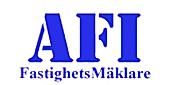 AFI FastighetsMäklare