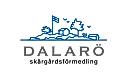 Dalarö Skärgårdsförmedling