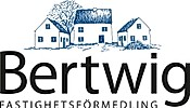 Bertwig Fastighetsförmedling AB