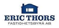 Eric Thors Fastighetsbyrå AB