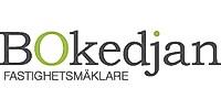 BOkedjan Göteborg Centrum Hisingen Väster