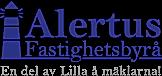 Alertus Fastighetsbyrå AB