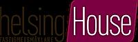 helsingHouse fastighetsmäklare