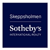 Skeppsholmen Sotheby´s International Realty