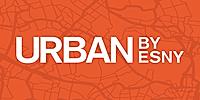 Urban by ESNY