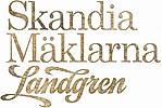 SkandiaMäklarna Malmö City